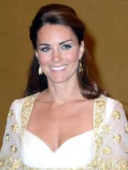 photographer and magazine publisher charged over topless photos of kate middleton