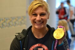 marblehead gold medalist talks abuse and recovery